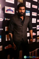 Rana Daggubati at SIIMA 2016 Press Meet (8)