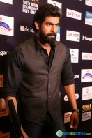 Rana Daggubati at SIIMA 2016 Press Meet (9)