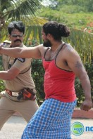 Rudra IPS New Images (1)