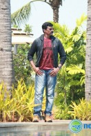 Rudra IPS New Images (16)