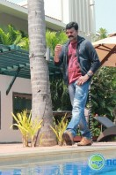 Rudra IPS New Images (17)