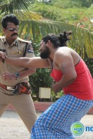 Rudra IPS New Images (2)