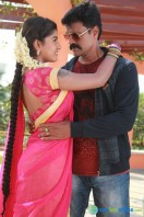 Rudra IPS New Images (20)
