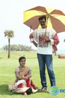Rudra IPS New Images (22)