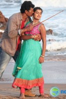 Rudra IPS New Images (23)
