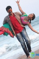 Rudra IPS New Images (24)