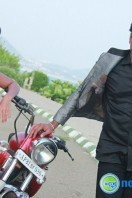 Rudra IPS New Images (25)