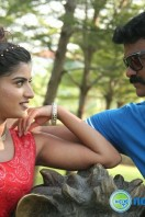Rudra IPS New Images (26)