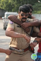 Rudra IPS New Images (3)