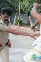 Rudra IPS New Images (4)