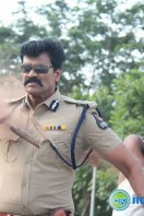 Rudra IPS New Images (5)