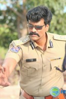 Rudra IPS New Images (6)