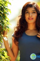 Sanchita Shetty New Photo Shoot (5)