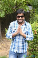 Shiva at Adra Machan Visilu Press Meet (1)