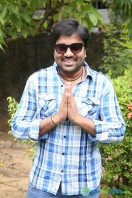 Shiva at Adra Machan Visilu Press Meet (2)