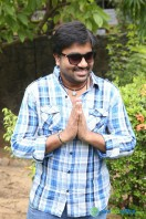 Shiva at Adra Machan Visilu Press Meet (3)