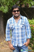 Shiva at Adra Machan Visilu Press Meet (7)