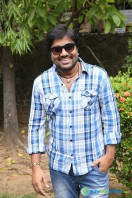 Shiva at Adra Machan Visilu Press Meet (8)
