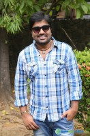Shiva at Adra Machan Visilu Press Meet (9)