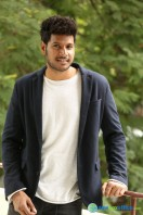 Sundeep Kishan Latest Photos (11)