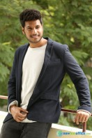 Sundeep Kishan Latest Photos (13)