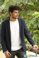 Sundeep Kishan Latest Photos (18)