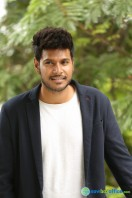 Sundeep Kishan Latest Photos (20)