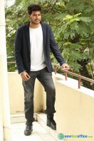 Sundeep Kishan Latest Photos (22)