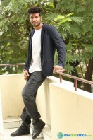Sundeep Kishan Latest Photos (23)