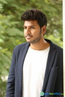 Sundeep Kishan Latest Photos (25)