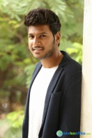 Sundeep Kishan Latest Photos (26)