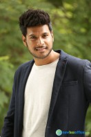 Sundeep Kishan Latest Photos (27)