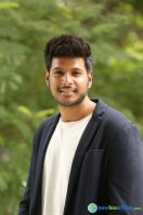Sundeep Kishan Latest Photos (28)