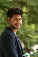 Sundeep Kishan Latest Photos (29)