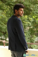 Sundeep Kishan Latest Photos (3)