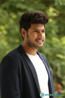 Sundeep Kishan Latest Photos (31)