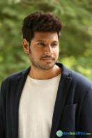 Sundeep Kishan Latest Photos (32)