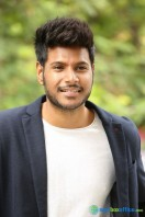 Sundeep Kishan Latest Photos (33)