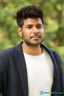 Sundeep Kishan Latest Photos (34)