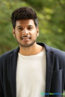 Sundeep Kishan Latest Photos (36)