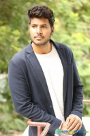 Sundeep Kishan Latest Photos (38)