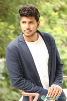 Sundeep Kishan Latest Photos (39)