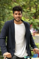 Sundeep Kishan Latest Photos (4)