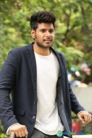 Sundeep Kishan Latest Photos (5)