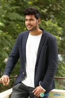 Sundeep Kishan Latest Photos (6)