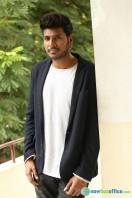 Sundeep Kishan Latest Photos (7)