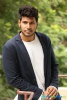 Sundeep Kishan Latest Photos (8)