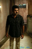 Anoop Menon Stills in 10 Kalpanakal (1)