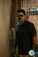 Anoop Menon Stills in 10 Kalpanakal (10)