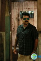 Anoop Menon Stills in 10 Kalpanakal (11)
